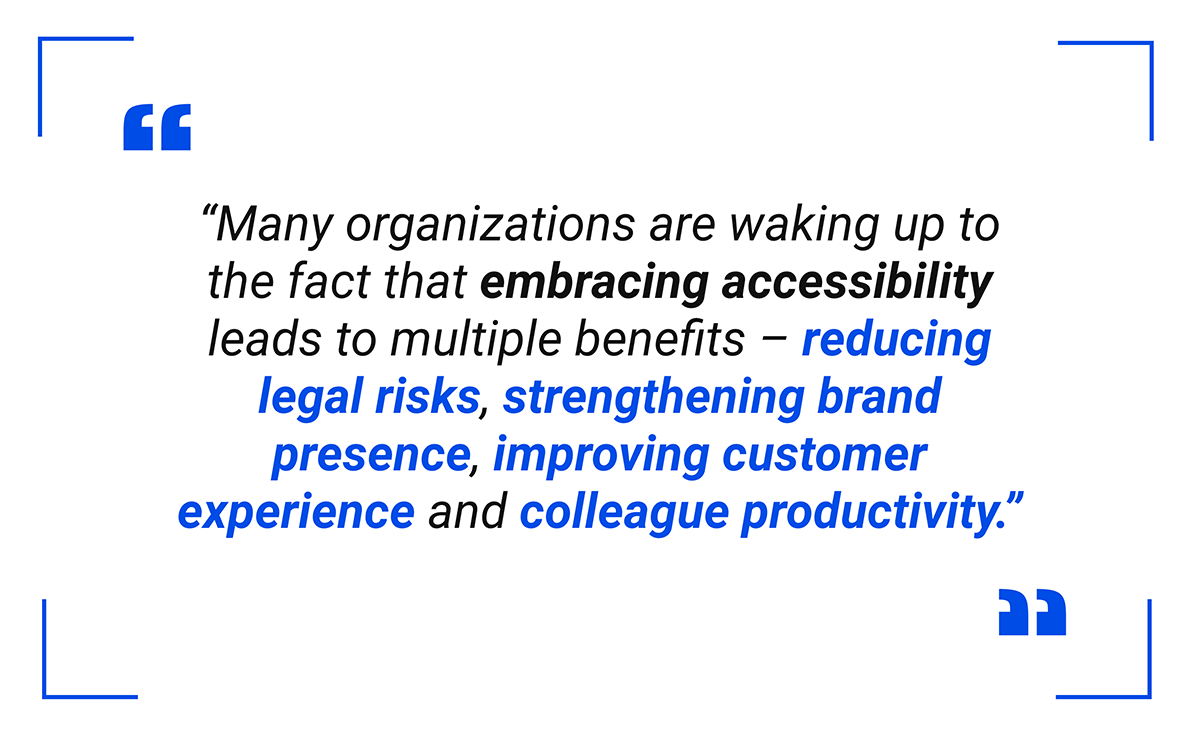 caf_embracing-accessibility-leads-to-multiple-benefits