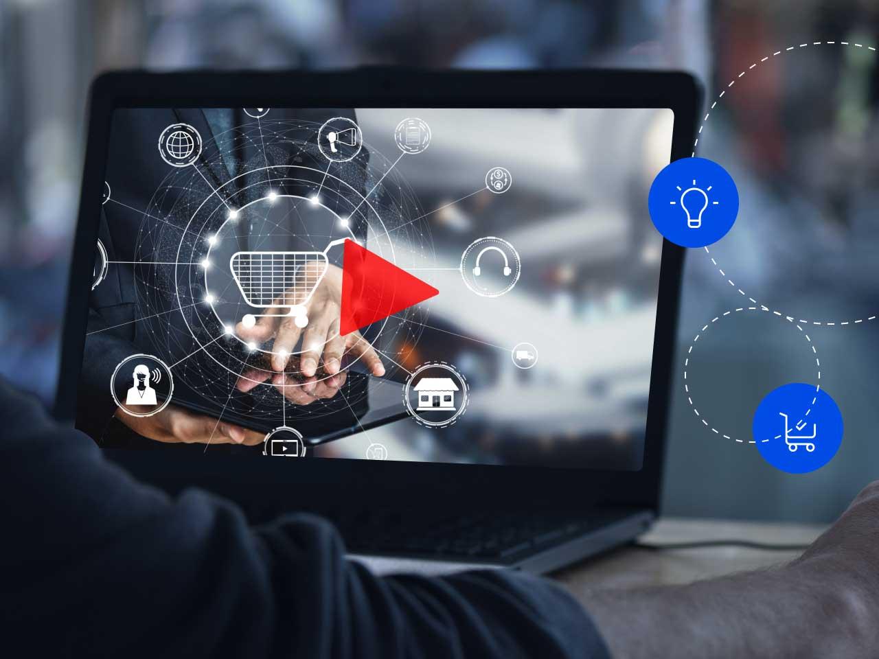 What's Next? Beyond ATG, Hybris, IBM Websphere eCommerce Platforms