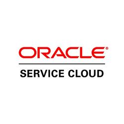 oracle service cloud - Oracle Service Cloud Implementation,