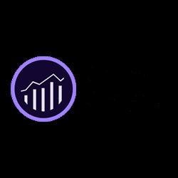 Adobe Analytics Implementation Logo