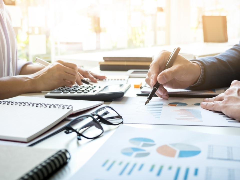 Building a B2B2C Consultant Portal
