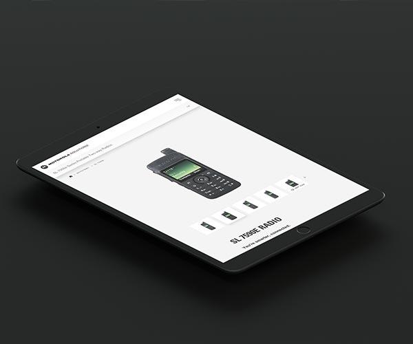APX-next-tablet-mockup-design