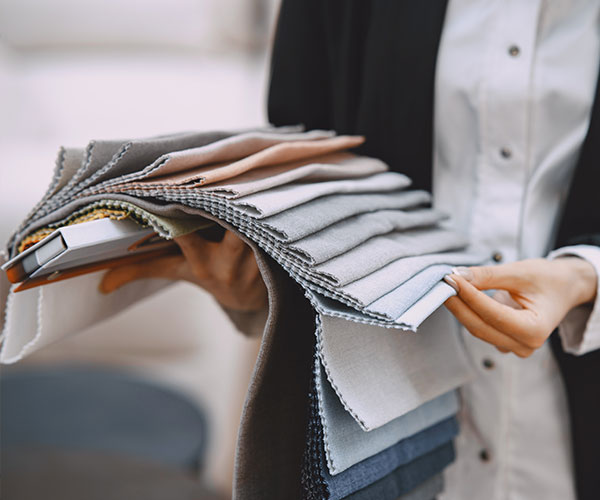 beautiful-fabric