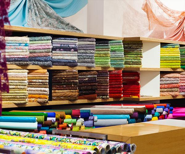 textile-sale
