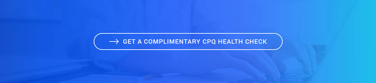 Get-a-complimentary-CPQ-health-check-banner