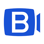 Blue Jeans Logo
