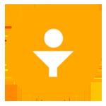 Freshsales by Freshworks Logo