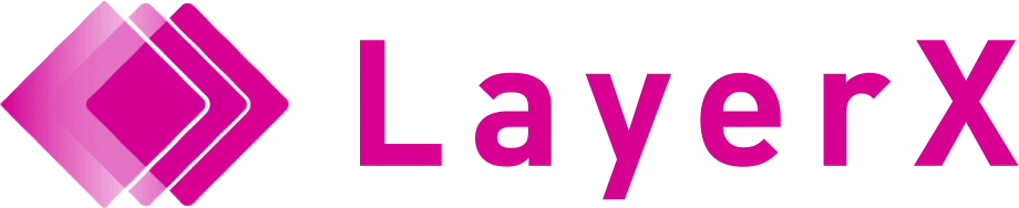 Layer X logo