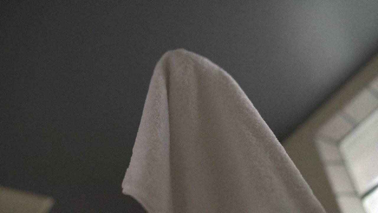 Boo: Endgame