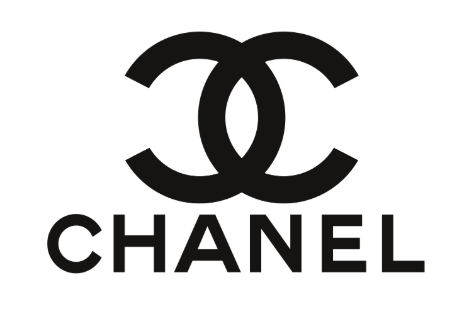 Chanel-client