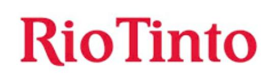 Rio Tinto-client
