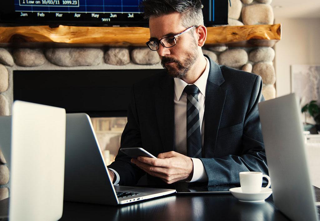 Avantages de l'utilisation des outils de gestion de l'expérience sur le lieu de travail