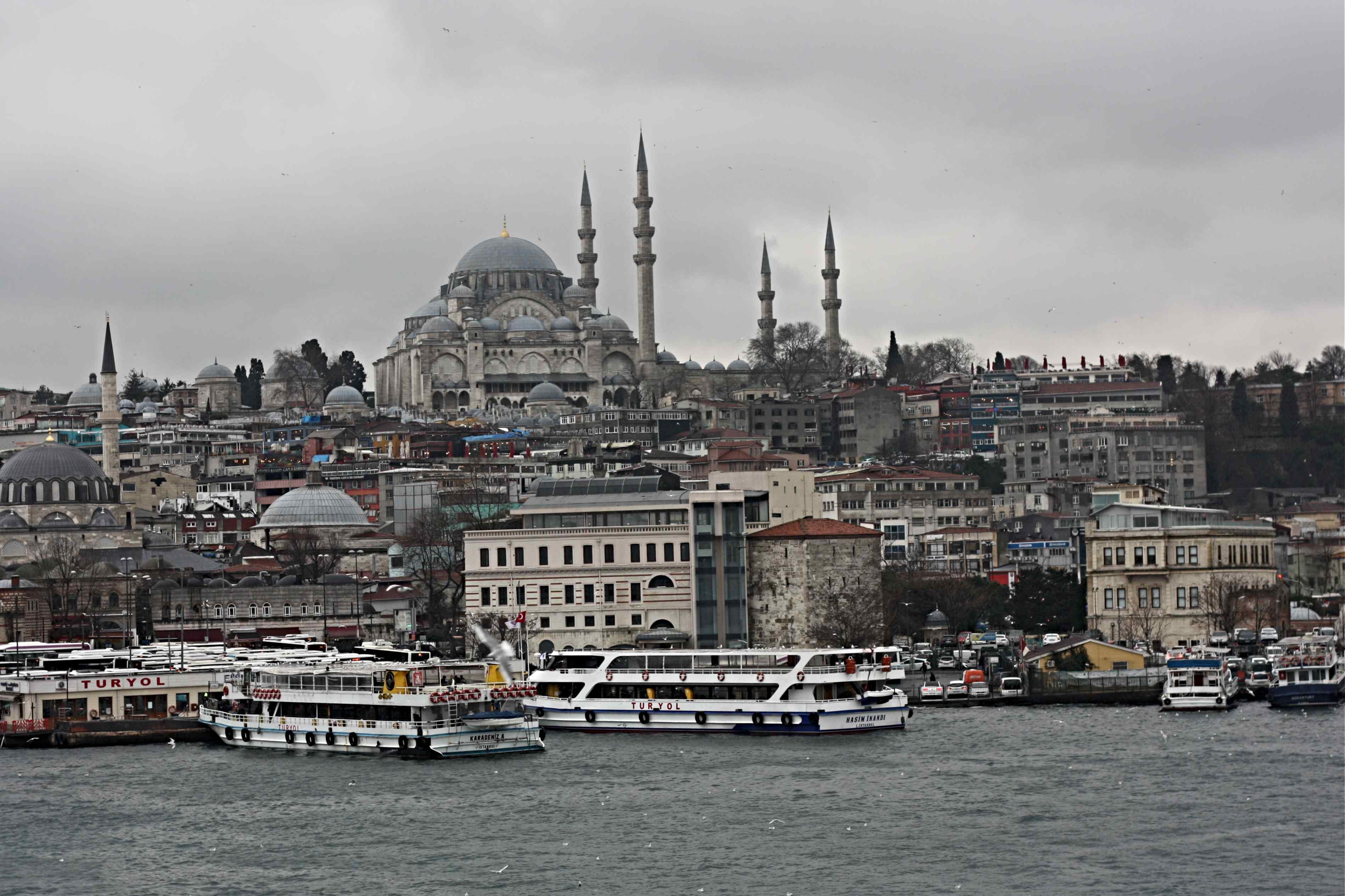 istanbulu7