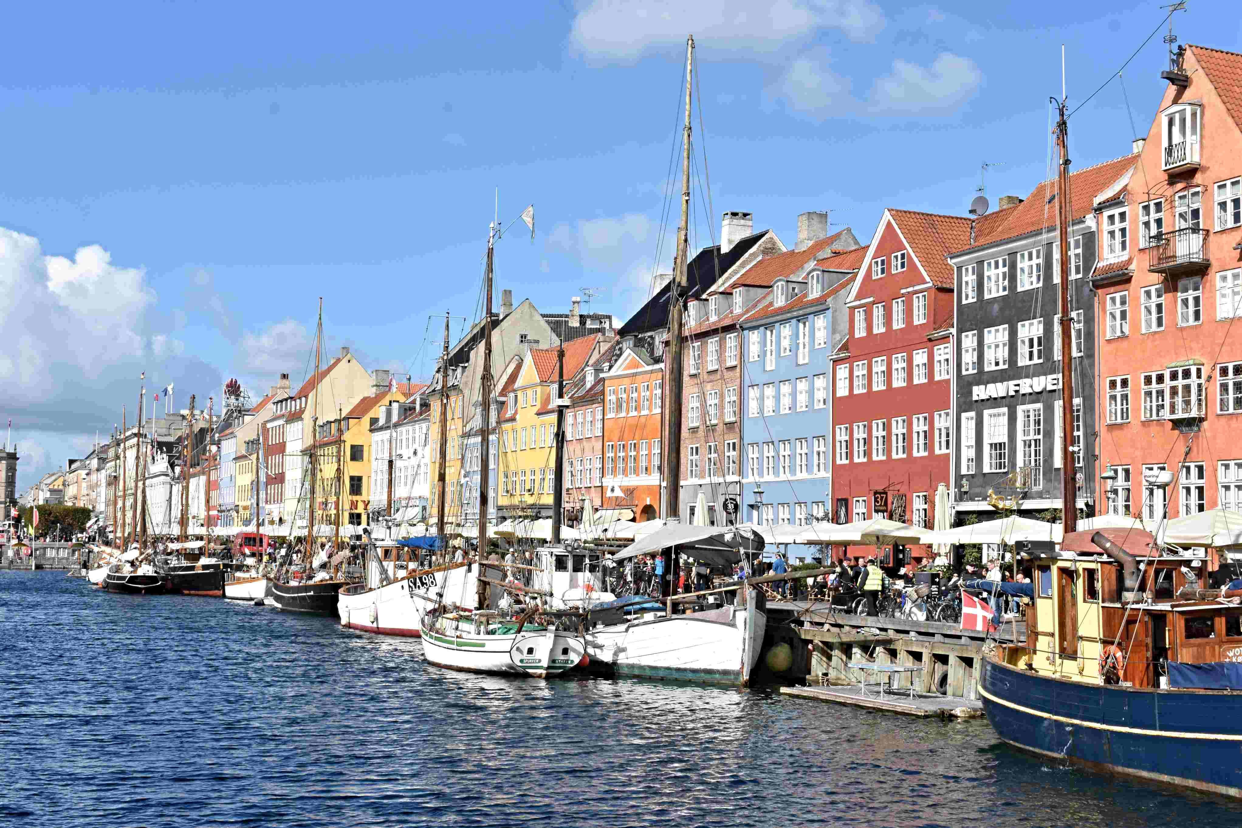 Copenhagen-Denmark (1)