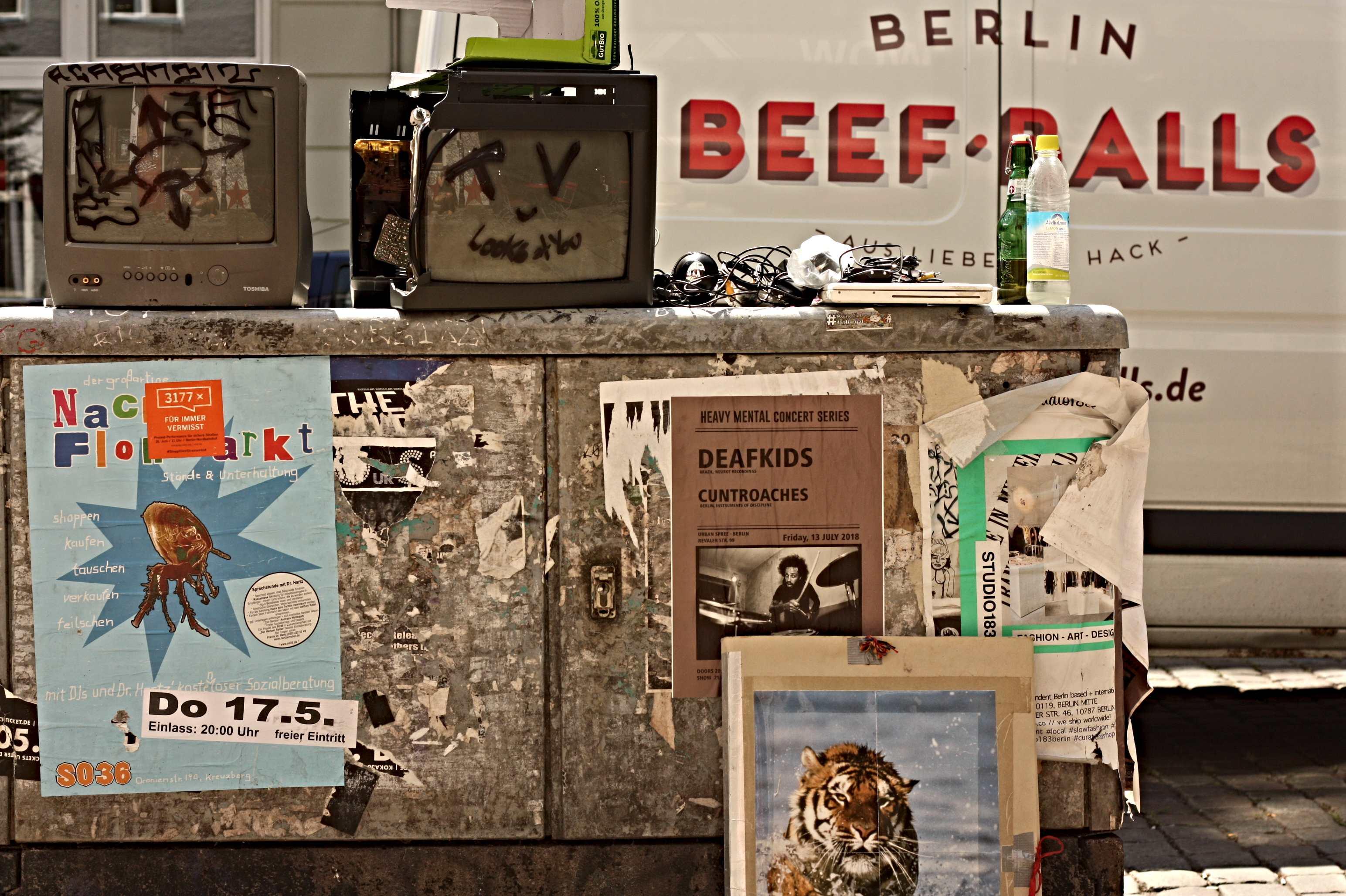 ברלין 13
