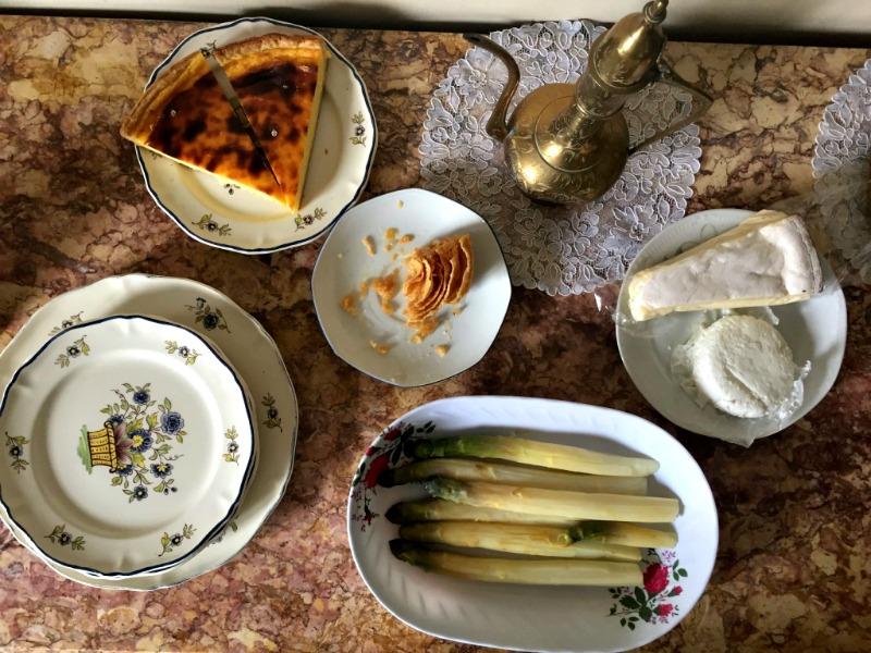 ארוחה 2