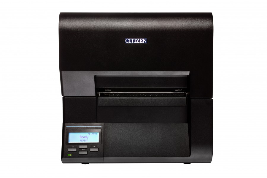 CL-E720/730
