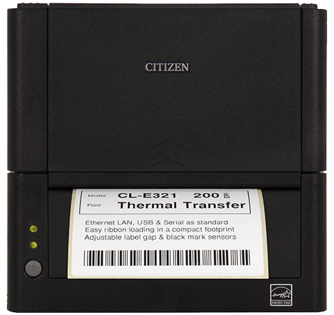 CL-E321/331