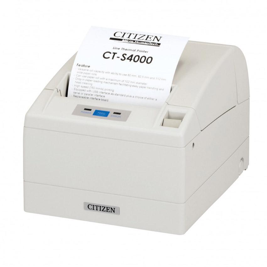CT-S4000