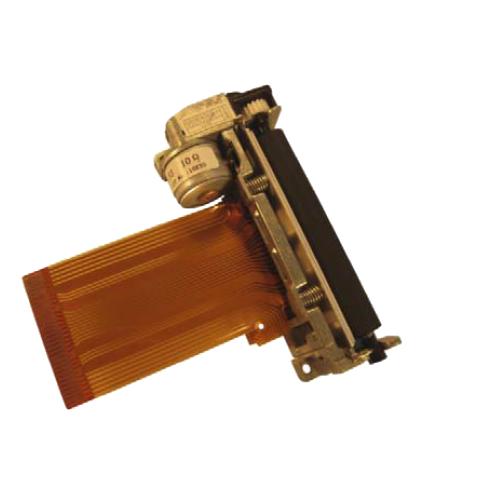 TTP 110-200/300