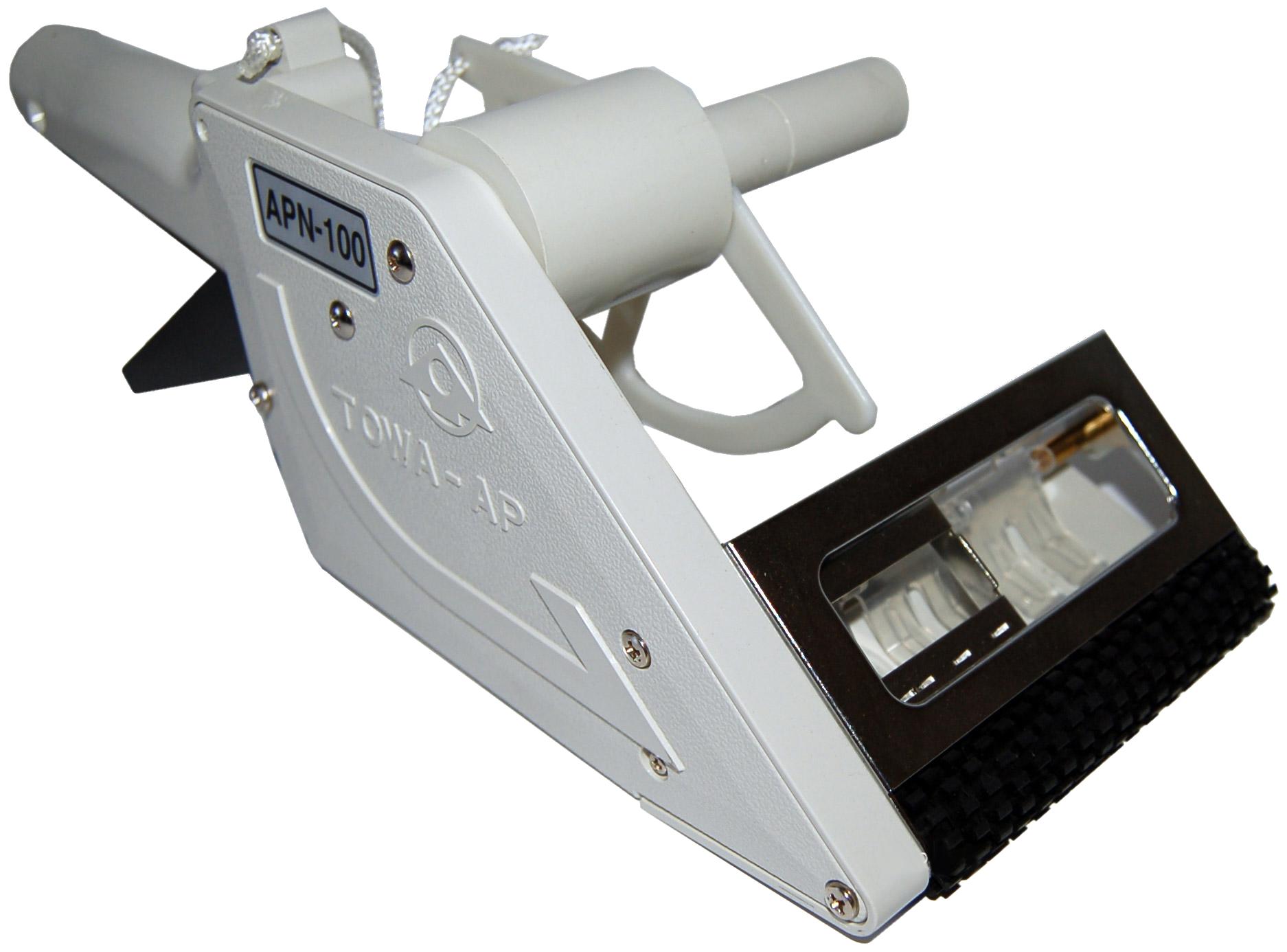 Towa APN-100 Ručni aplikator etiketa