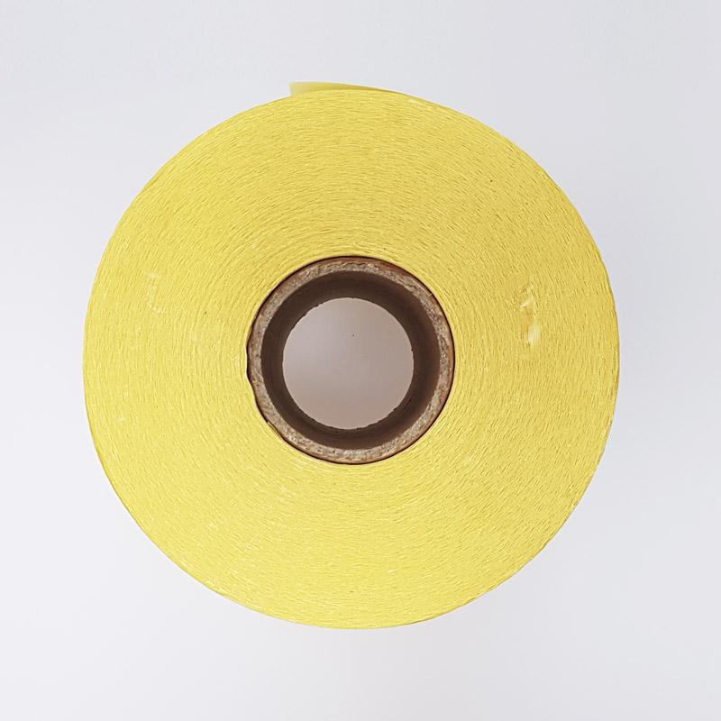 Rolna Semi Gloss 100 x 150