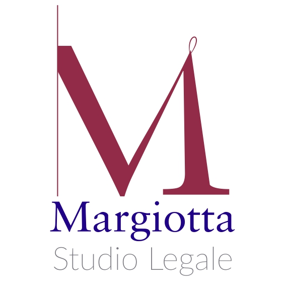 Margiotta studio legale