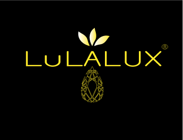 LuLaLux