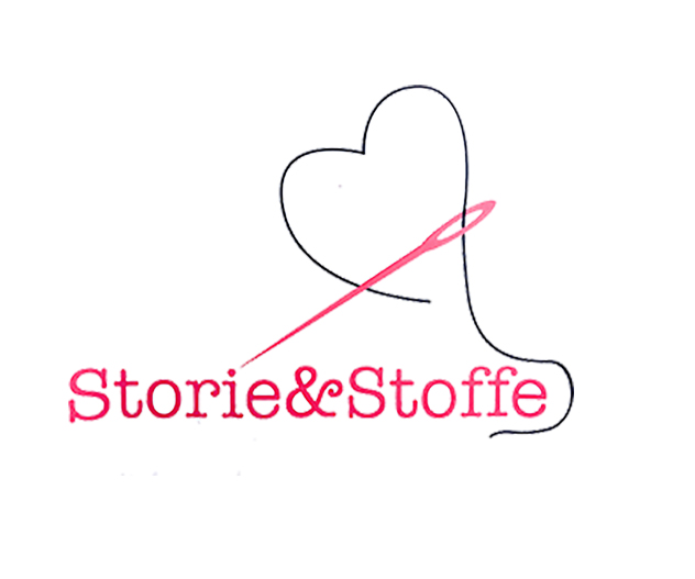 Storie&Stoffe