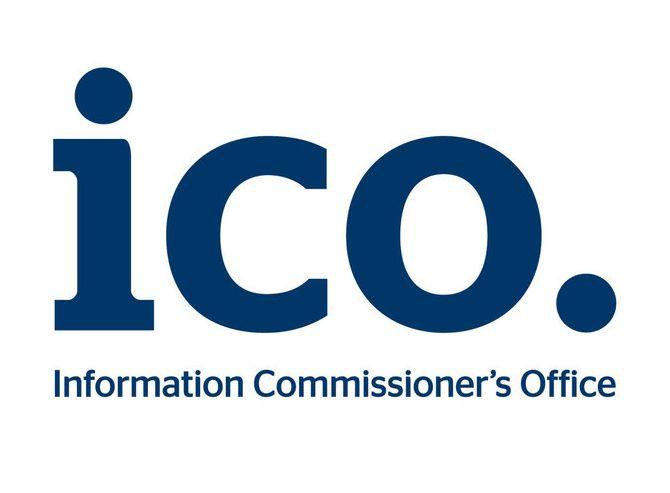 Icon of ICO.