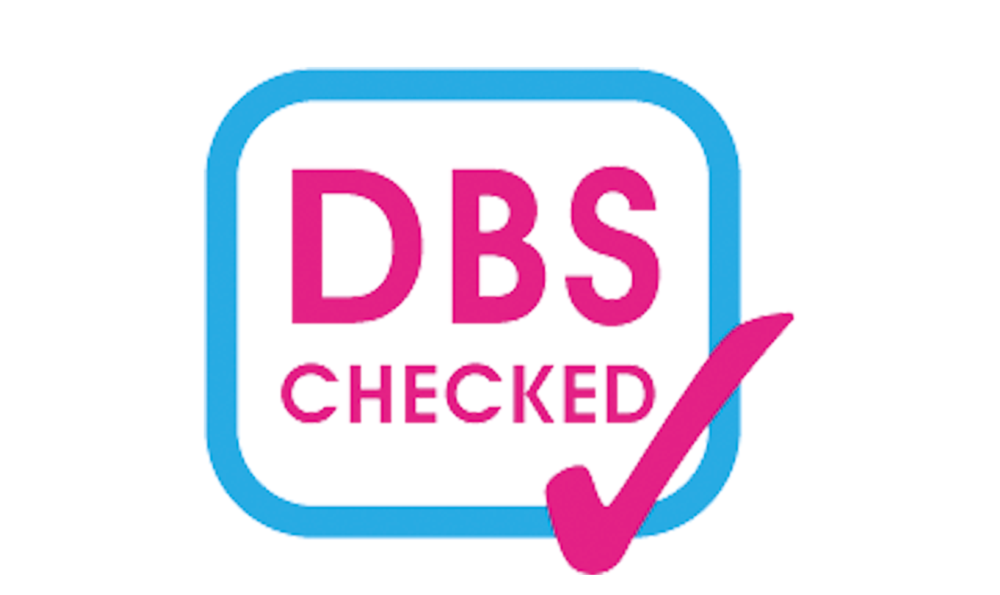 DBP Checked & Passed Icon
