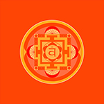 Sacral Chakra clearing