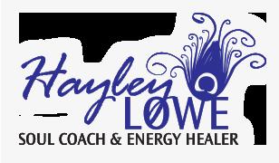 Hayley Lowe Psychic Medium, Soul Coach & Healer