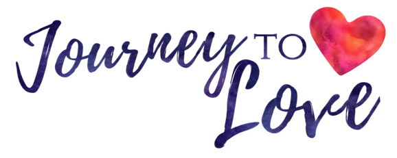 Journey to Love - healing programme