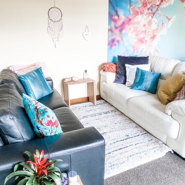 Hayleys Energy Healing Room in Lower Hutt