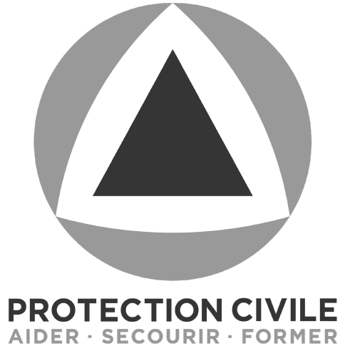 Protection Civile 67