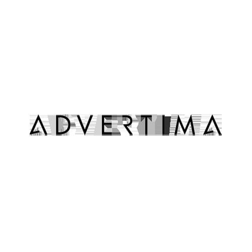 Advertima