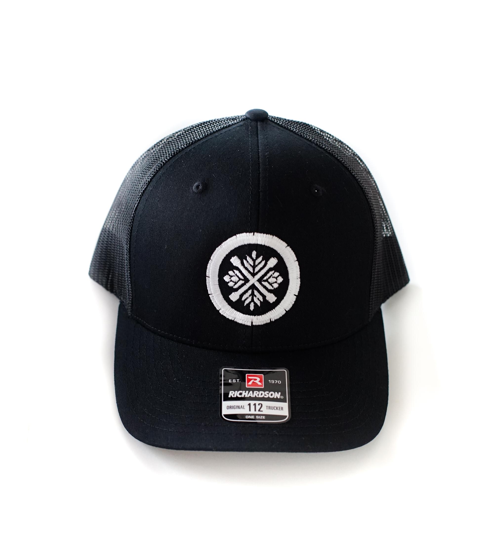 Unisex Ball Cap