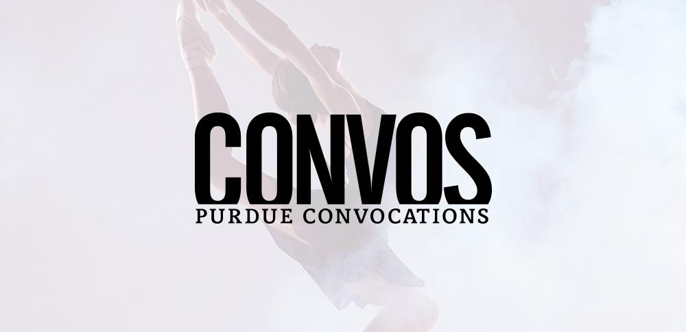 Purdue Convos thumbnail