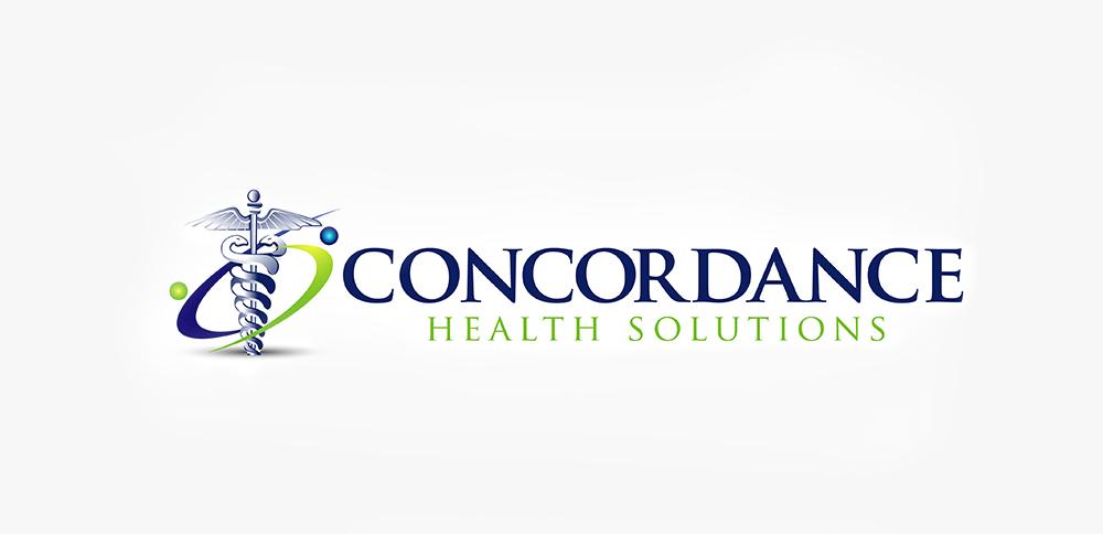 Concordance Health thumbnail