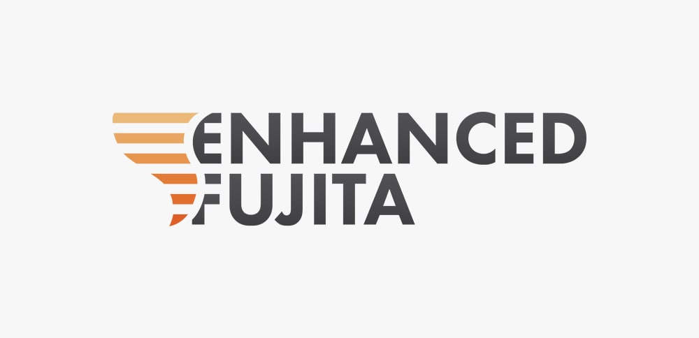 Enhanced Fujita thumbnail