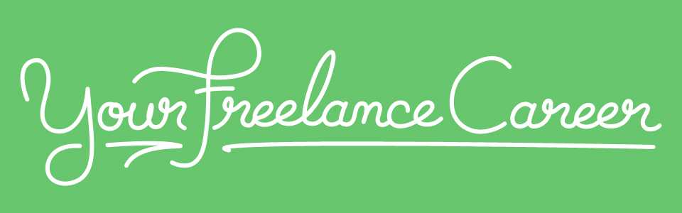 your-freelance-career