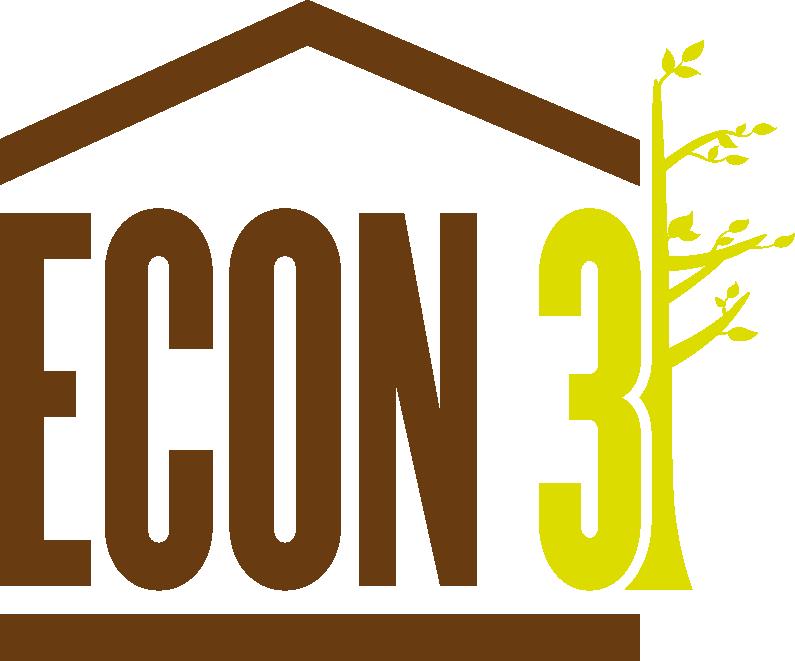 Logo Econ3