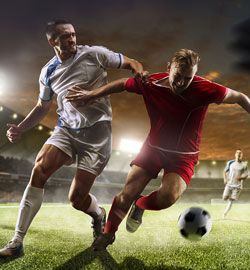 Sportbook Agen Sbobet 588