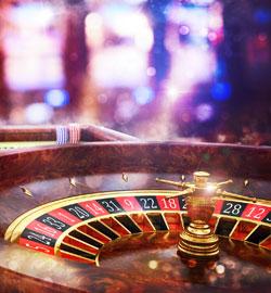 Casino Agen Sbobet 588