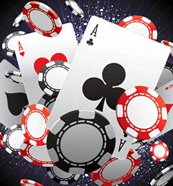 Poker Agen Sbobet 588