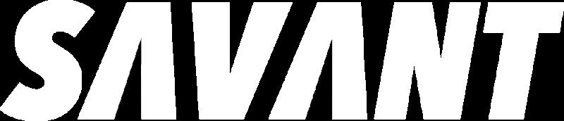 SAVANT Musikmagasin är ett musikmagasin för mindre scener