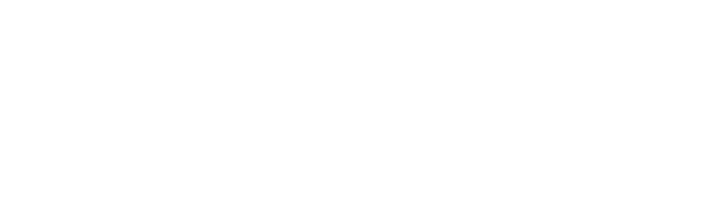 Nightwish White Logo