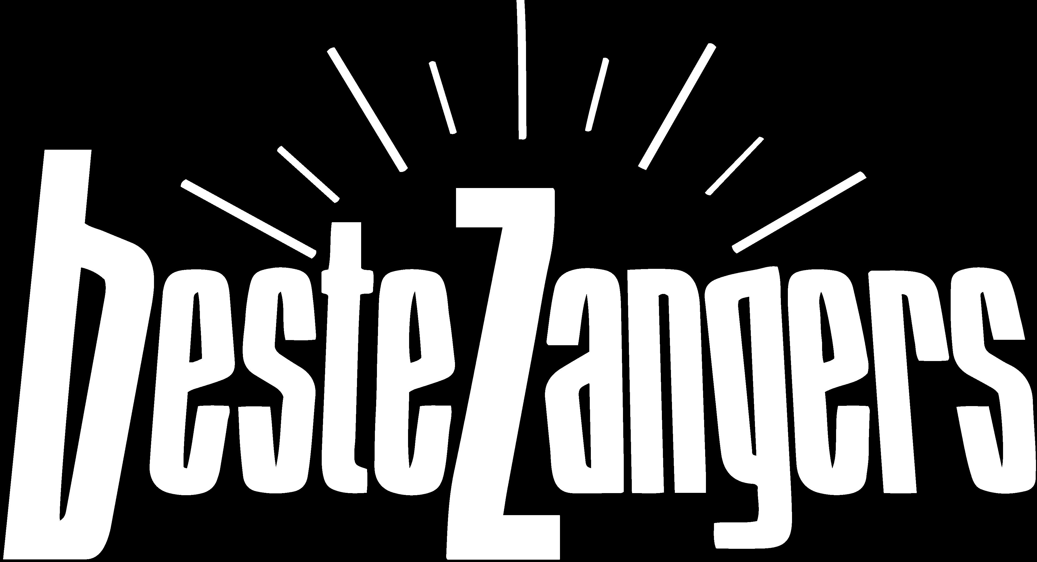 Beste Zangers Logo - Floor Jansen