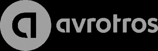 AVROTROS Logo